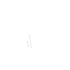 logo fitness and sport